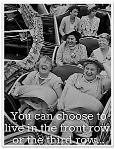 roller-coaster-ladies-front-row