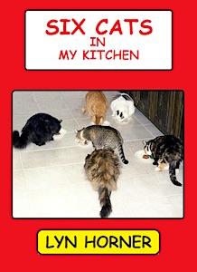 six-cats