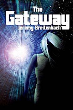 the-gateway