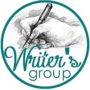writers-group