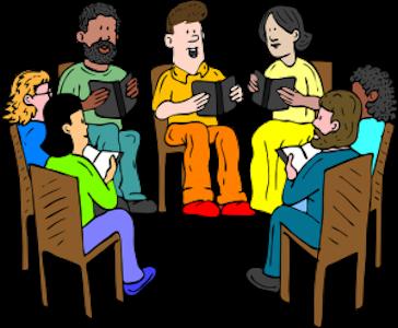 writing-group-300x247