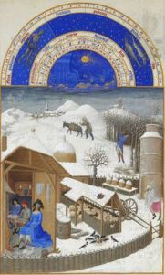 winter-scene-2