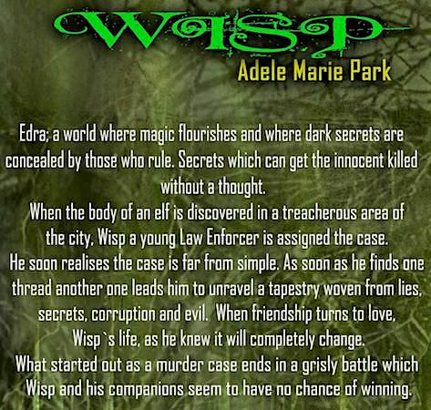 wisp-blurb