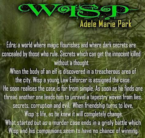 wisp-blurb