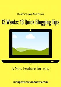 13-weeks-13-quick-blogging-tips