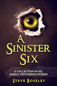 a-sinister-six