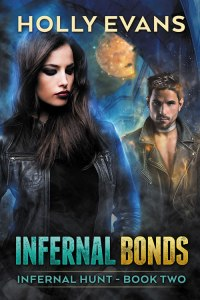 infernalbonds
