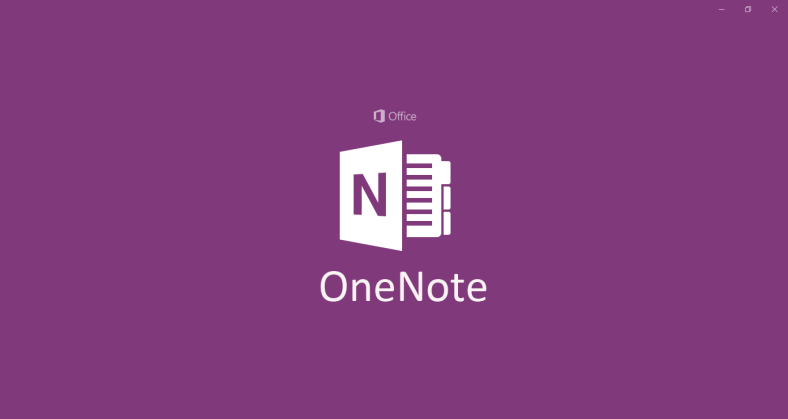 onenote-icon
