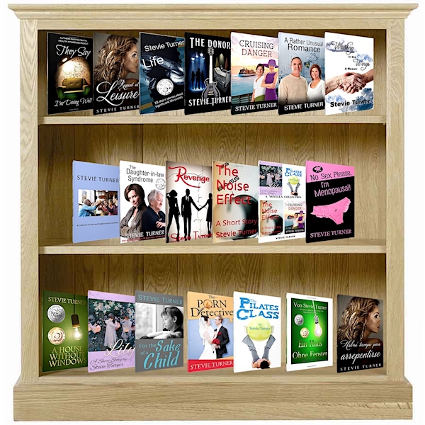 st-bookcase