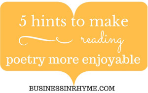 5-hints-to-reading-poetry