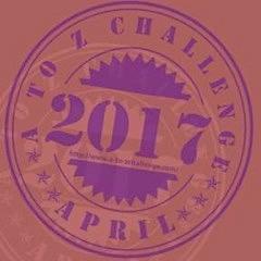 a2z-badge-2017