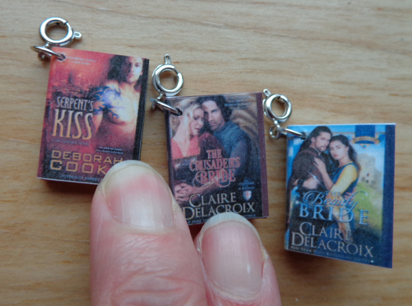 bookcharms