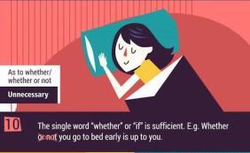 eliminate-redundant-words