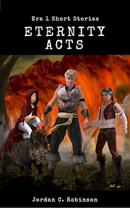 eternity-acts-short-stories-collection-vol-1