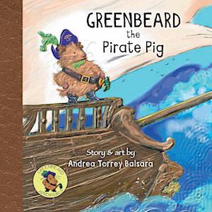 greenbeardthepiratepig-new-cover