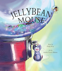 jellybeanmouse-cover-fa