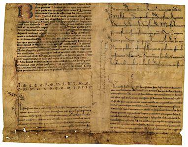 medieval_spam_1_hague_kb_76_d_45_strepel-1024x805