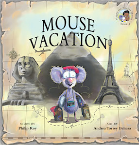 mouse-vacation_fc