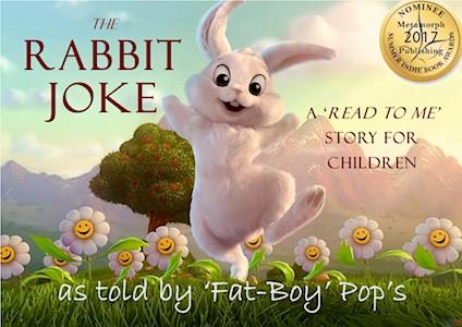 rabbitjoke-nominate