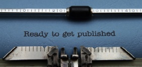 ready-to-publish