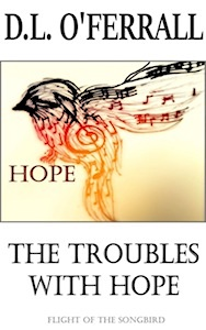 the-troubles-with-hope-master-book-1-masrwe