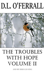 the-troubles-with-hope-volume-2-ebook-master