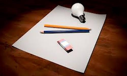 writingmotivation