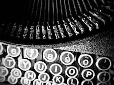 writingmotivation2