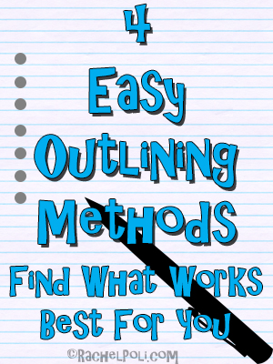 4-outlining-methods