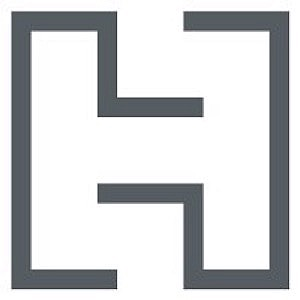 Hachette Partners with Wattpad to Produce Audiobooks | Chris