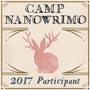 nano2017-badge