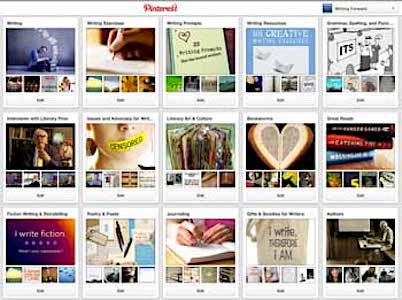 pinterest-writing-ideas