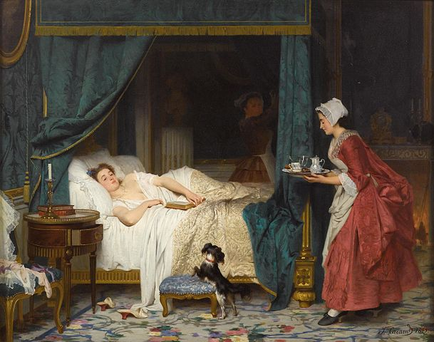 Joseph_Caraud_Am_Morgen_1865.jpg