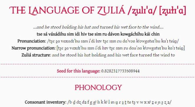 Vulgar Zulia.JPG