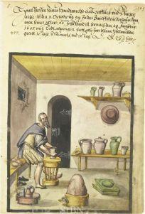 potter-at-wheel-2