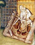 potter-at-wheel