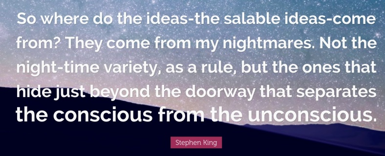 77274-Stephen-King-Quote-So-where-do-the-ideas-the-salable-ideas-come