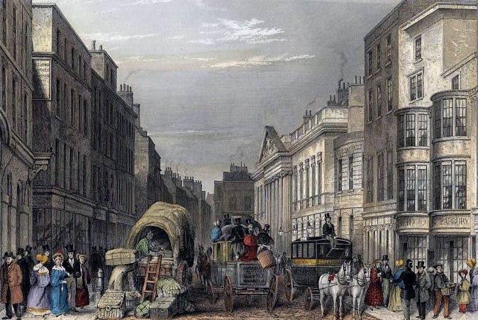 Leadenhall_Street_J_Hopkins