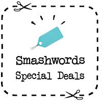 Smashwords Coupons Enhanced