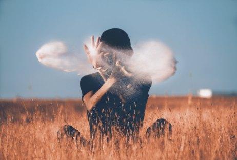 Boy field smoke-ball aziz-acharki-290990