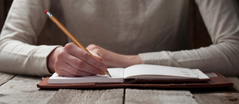 15-more-reasons-writing-is-important-header.jpg