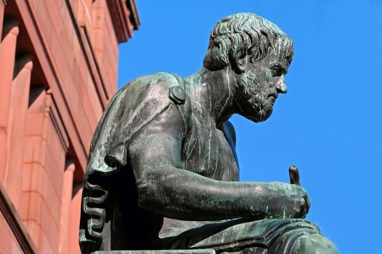 sculpture-writer