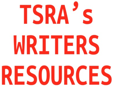 WRITERS RESOURCES UPDATED – Please Bookmark, Browse and Share with your Author, Writer, Blogger Friends…