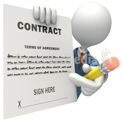 contract_salesman_signature_md_wm