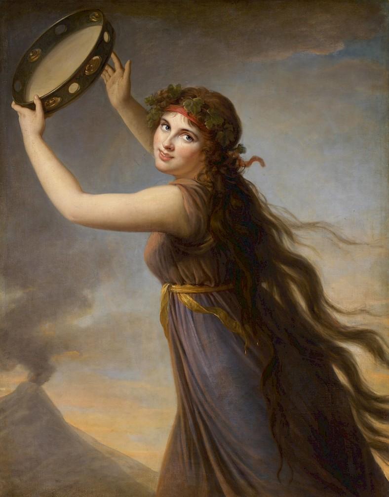 elisabeth-vigee-le-brun-portrait-of-emma-lady-hamilton-as-a-bacchante-1790-trivium-art-history.1200x0