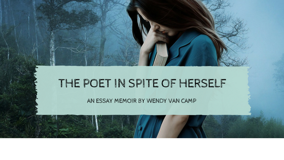 The Poet In Spite of Herself