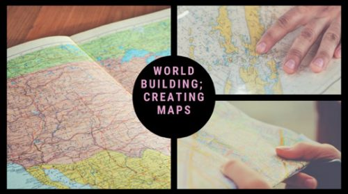 World building creating maps chris the story reading apes blog world building creating maps gumiabroncs Choice Image