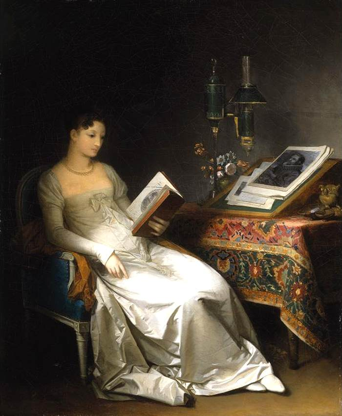 Marguerite_Gérard_-_Lady_Reading_in_an_Interior_-_WGA8609