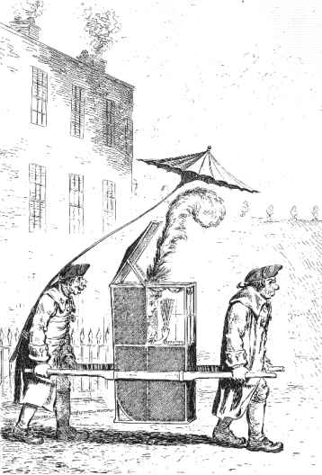 modbelle_sedan_chair