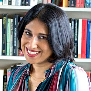 Beyond Good Writing: Two Literary Agents Discuss What Matters Most – by Sangeeta Mehta…